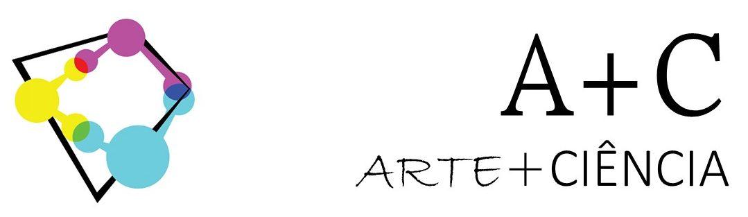A+C – Arte+Ciências