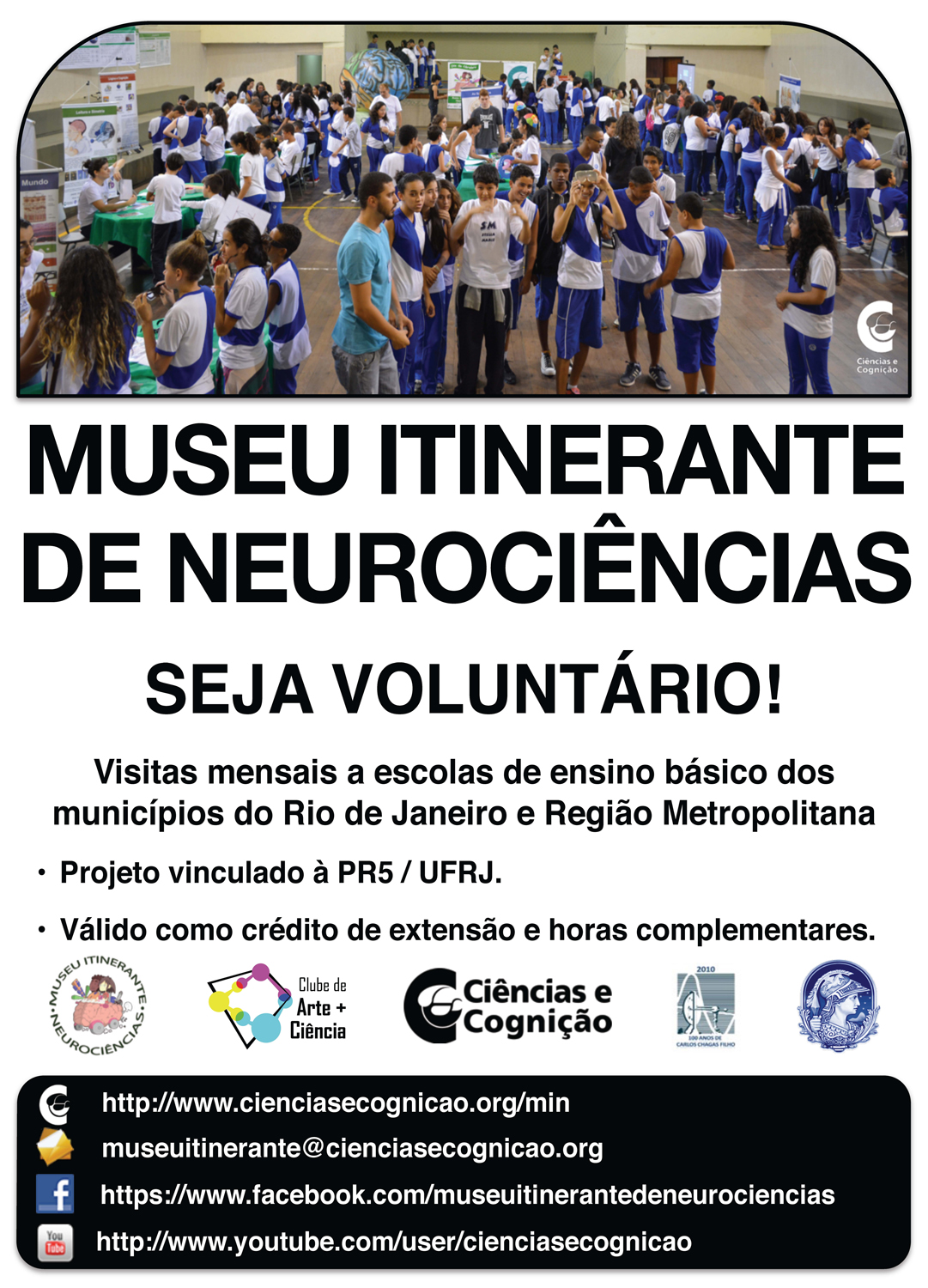 2015-04-16-min-cartaz-voluntarios