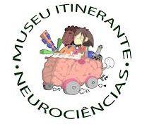 MIN – Museu Itinerante de Neurociências