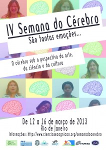 IV-semana-do-cerebro