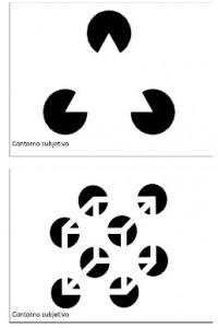 contornos subjetivos 1
