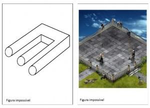 figuras impossíveis 2