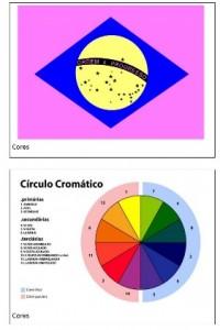 ilusões de cores 2