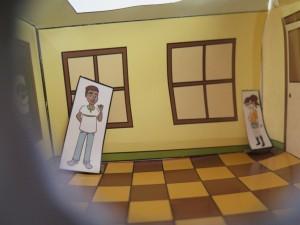 sala de aula ciências e cognição 2