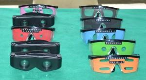 2015 10 11 Óculos Simuladores