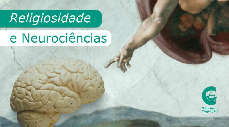 Religiosidade e Neurociências