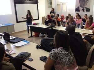 2015 - Neuroeduc - Ciencias e Cognicao