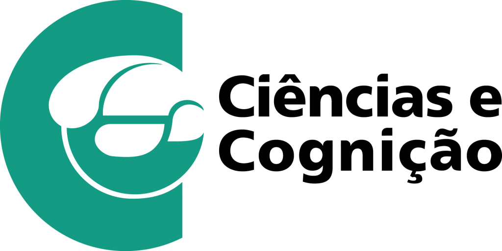 Logo 01 - RGB
