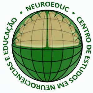 logo - neuroeduc2