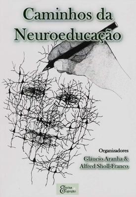 [Livro] Caminhos da Neuroeducação