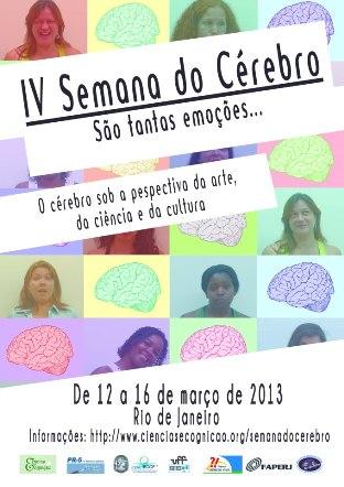 IV-semana-do-cerebro-tumbs