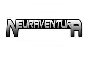 Logo do NeuroAventura