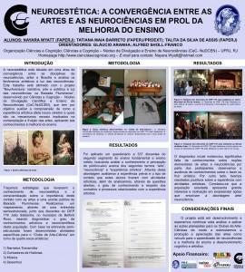 MENOR2013-10 - JICTAC - Wyatt et al - modificado Alfred 26092013