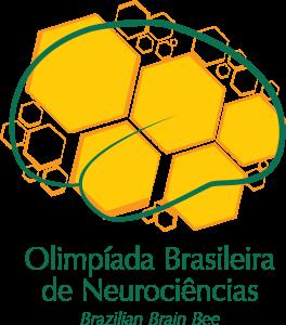 Neurociências em Debate