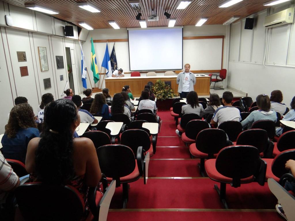 VIII Olimpíada Brasileira de Neurociências (OBN 2020) será inteiramente online