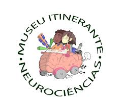Museu Itinerante de Neurociências (MIN)