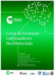 2014-06 - CFCN - CARTAZ-FOLDER copy