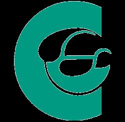 logo-verde_pura
