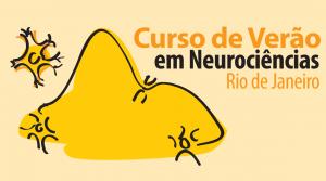 CURSO DE VERAO - OK