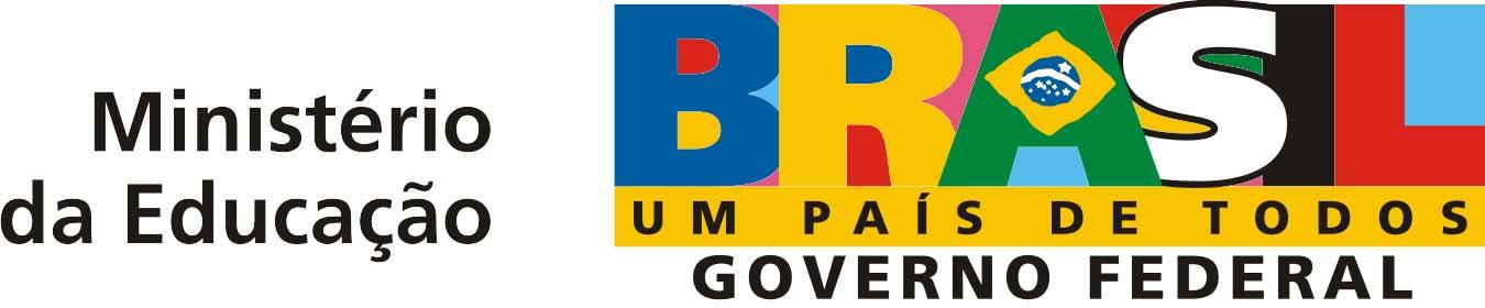 2013 - logo_do_MEC