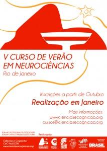 PANFLETO - V CURSO DE VERAO - Janeiro - jpg-01