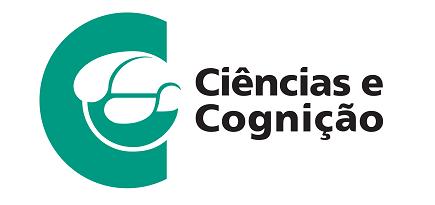Ciências e Cognição