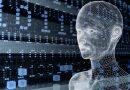 Computação Cognitiva: revisão e direções para futuras pesquisas na perspectiva da administração