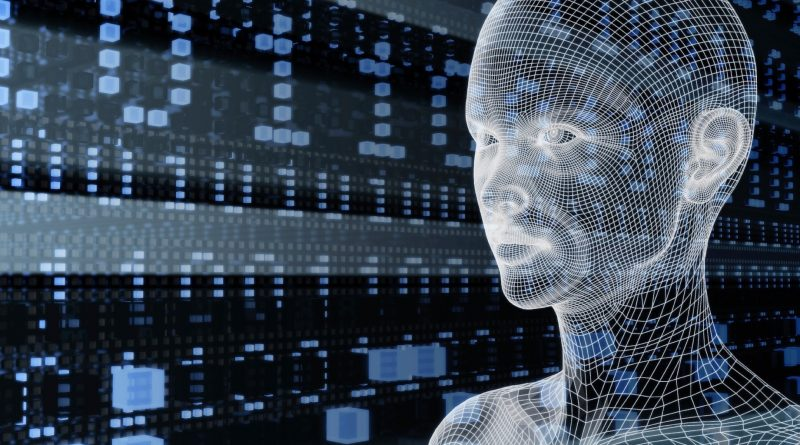 58012.80038-Inteligencia-Artificial