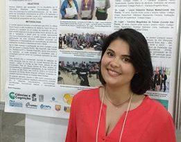 Estudo sobre a IV Olimpíada Brasileira de Neurociências é apresentado na FESBE