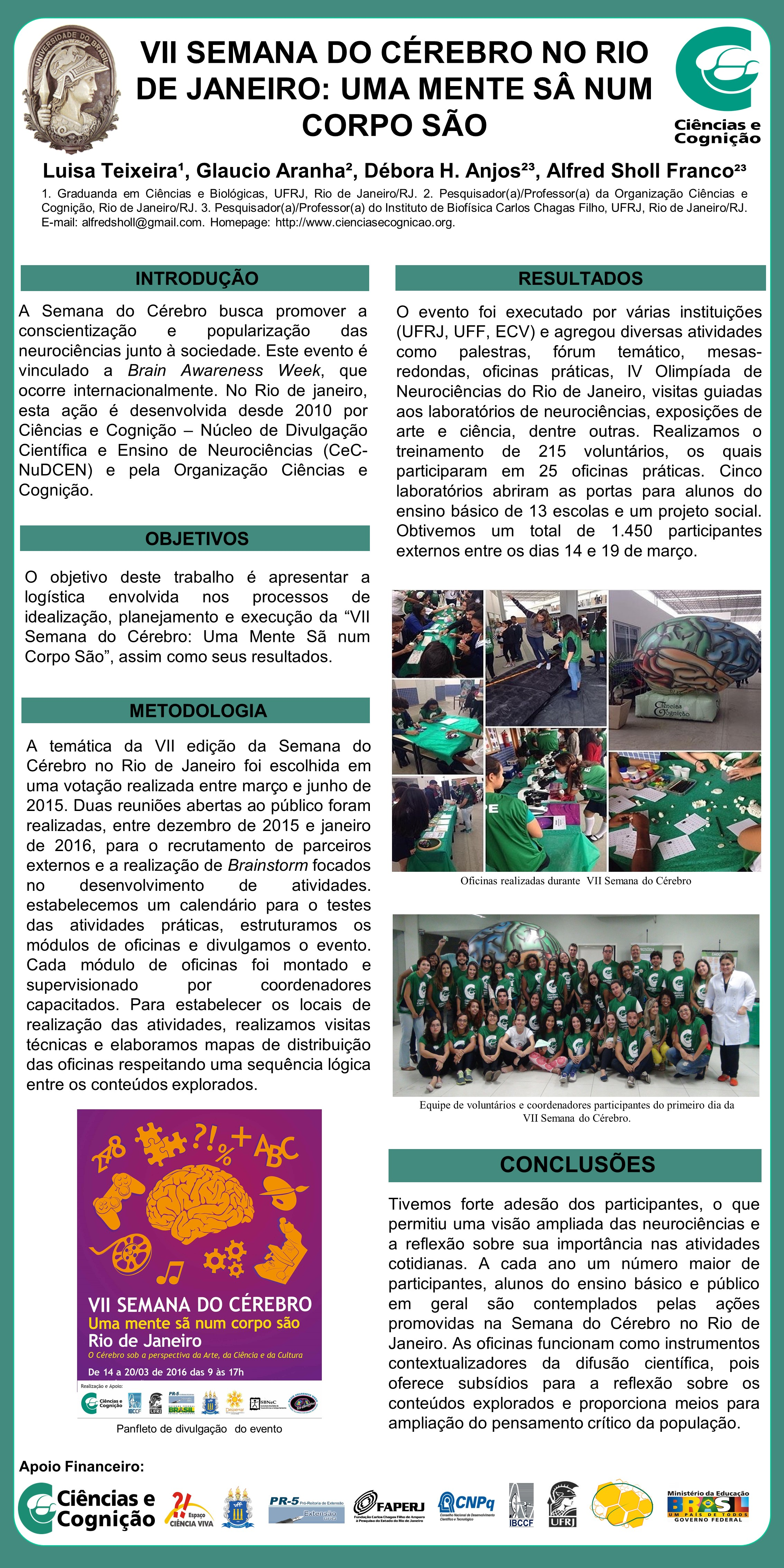 poster-da-fesbe-luisa-teixeira-2016
