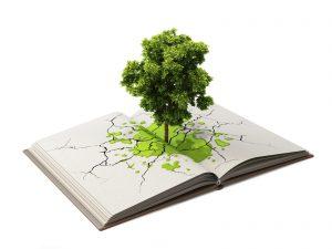 educacao-ambiental-e-saude-coletiva