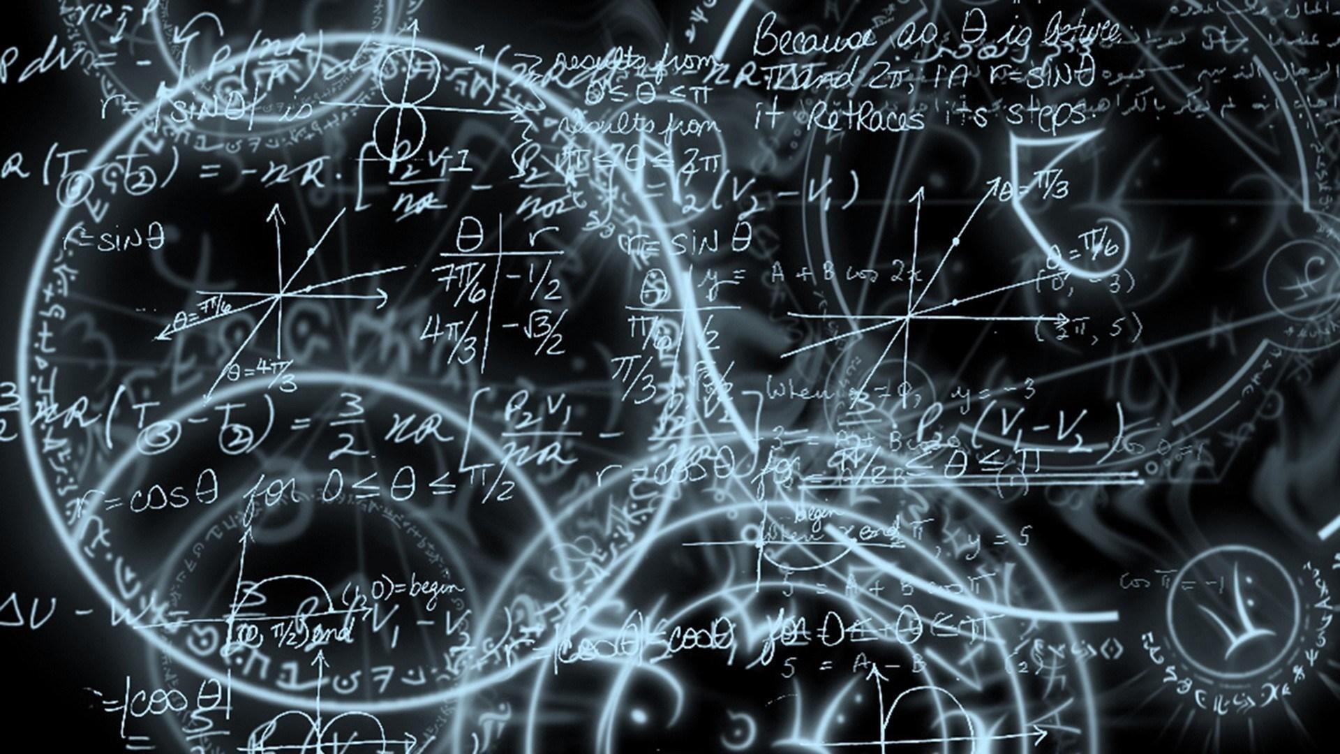 II Workshop Cognição e Lógica: neurociências e matemática – 23/11/2017