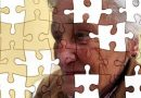 """[13/03] Palestra: """"Psicodinâmica do Envelhecimento humano e patologias correlatas"""""""