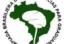 NuPEDEN oferece Tutoria Online gratuita para candidatos inscritos na Olimpíada Brasileira de Neurociências para Graduandos