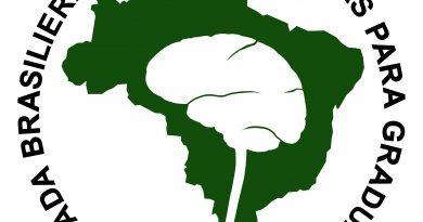 Olimpíada Brasileira de Neurociências para Graduandos