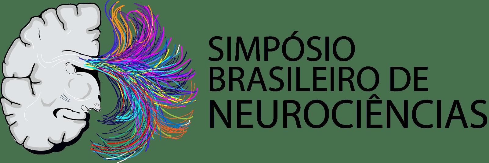 """Inscrições abertas para o """"II Simpósio Brasileiro de Neurociências"""" (II SBN)"""