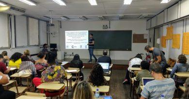 Museu Itinerante de Neurociências: a transmissão do conhecimento científico por meio da itinerância nas escolas do estado do Rio de Janeiro