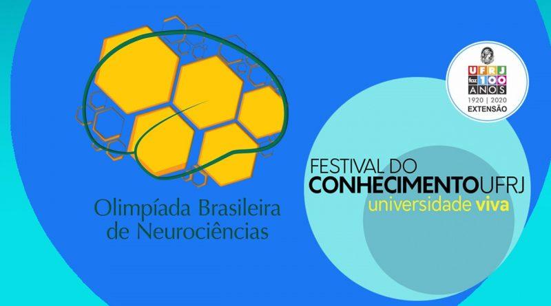 Conheça a Olimpíada Brasileira de Neurociências (OBN)