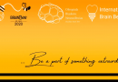 Live sobre a Olimpíada Brasileira de Neurociências