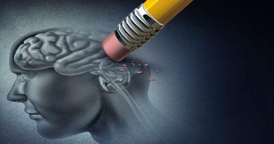 Alzheimer: prevenção e sinais de alerta