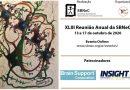 XLIII Reunião Anual da Sociedade Brasileira de Neurociências e Comportamento (SBNeC 2020)