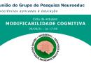 Ciclo de estudo: Modificabilidade Cognitiva – 09/08